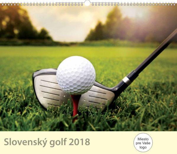 kalendar-sk